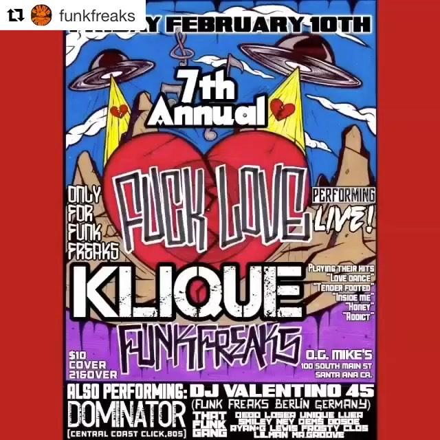 fuck love funk freaks valentino 456655895777902592_n